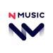 N Music