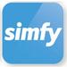 symfy